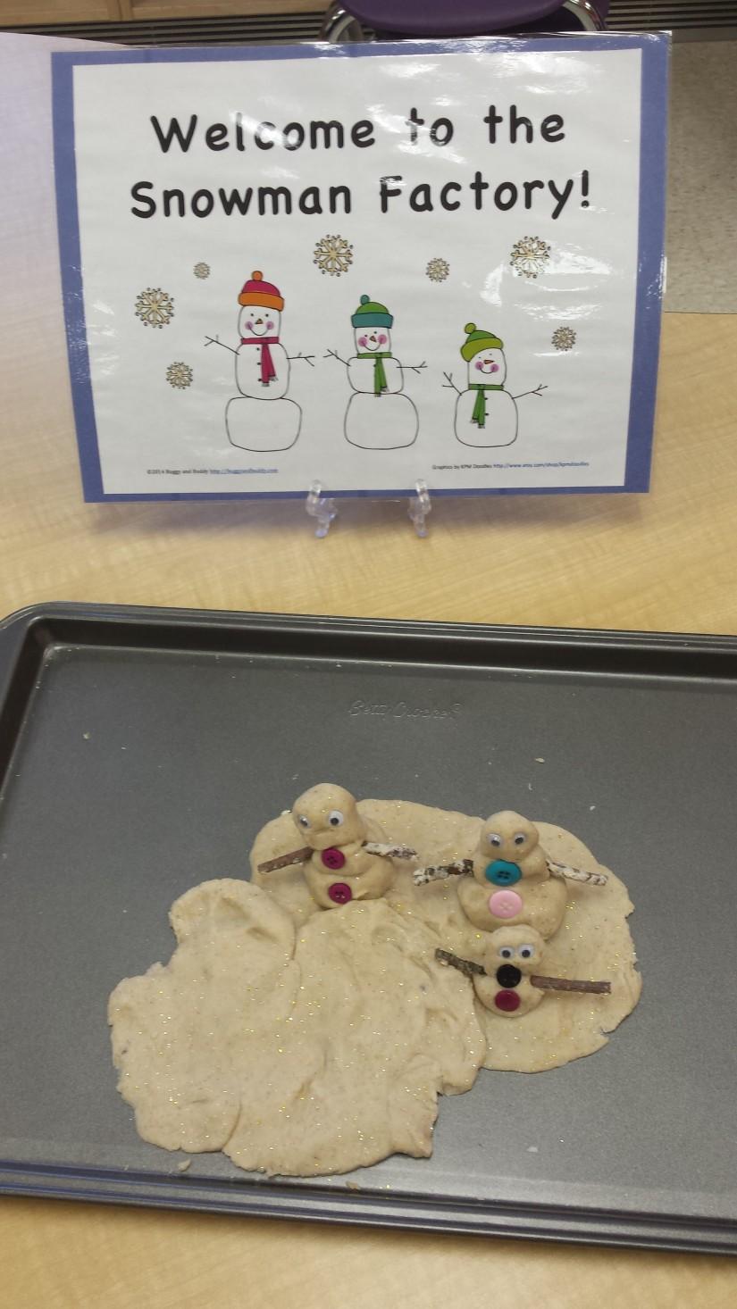 snowmanworkshop6