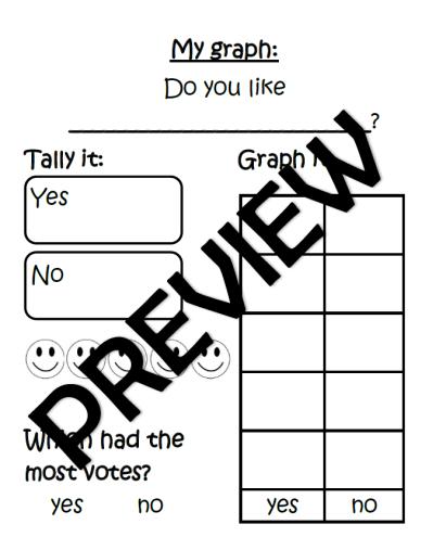 mygraph1preview