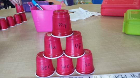 sight word stacking 01