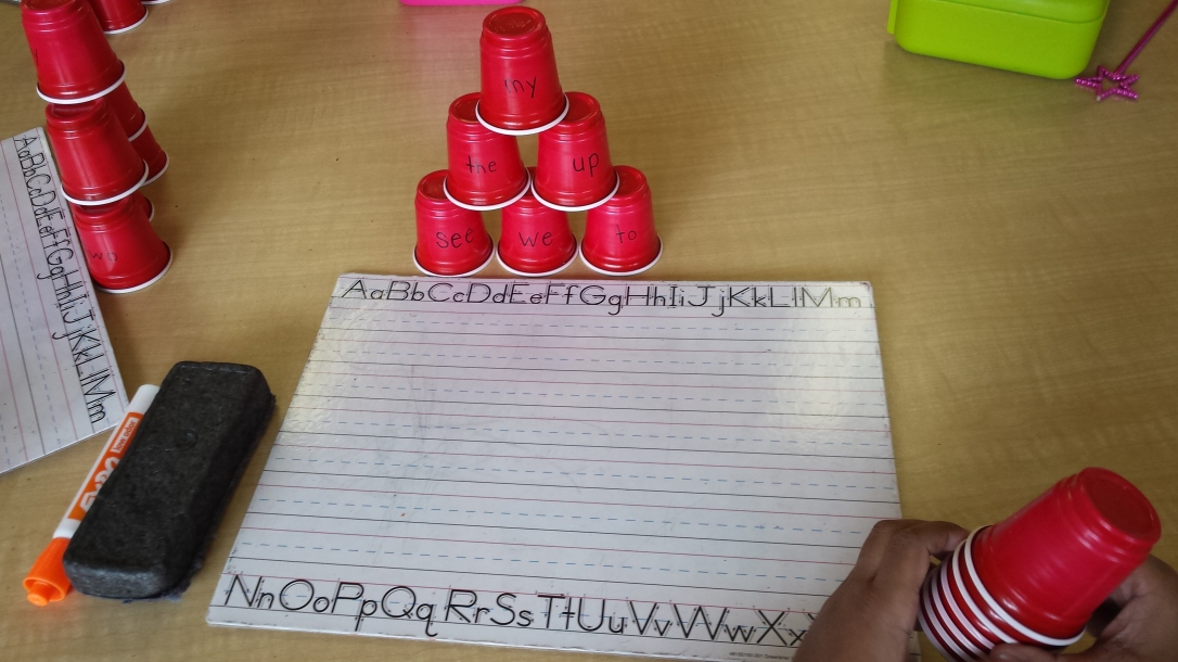 sight word stacking 03