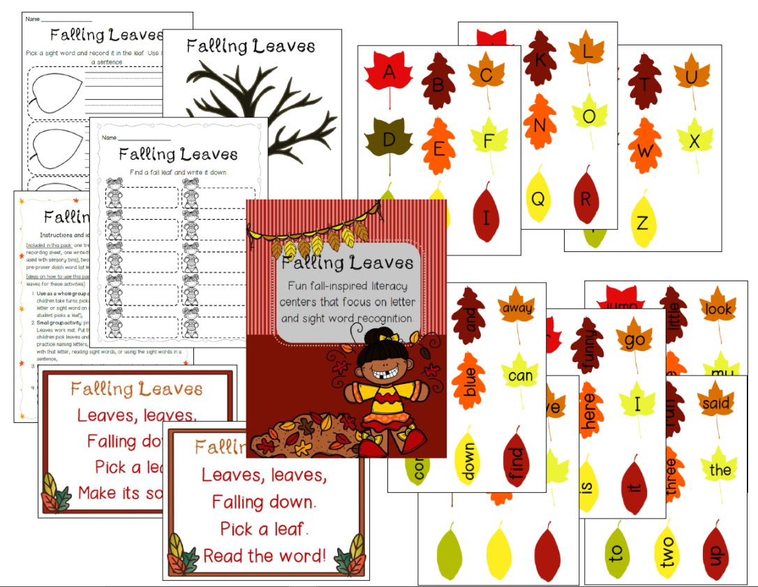 falling-leaves-preview