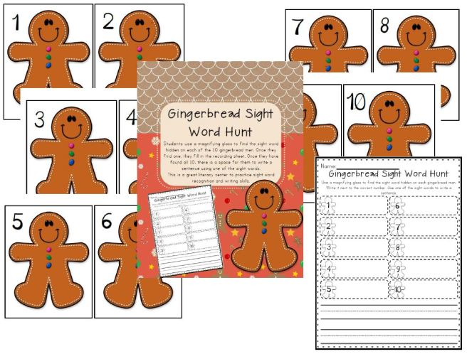 gingerbread-sight-words-preview
