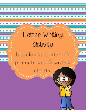 listletter-pack-preview2