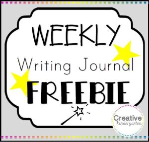 weekly-journal-writing-square