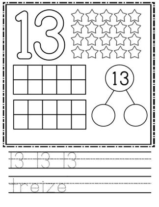 french-number-book-03