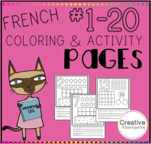 french-number-book-square