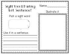 sight-word-parking-lot-2-0-03