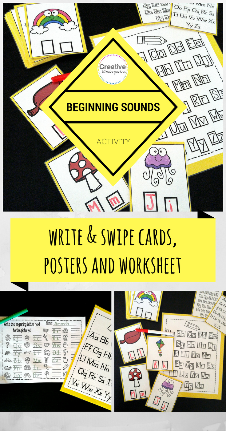 BEGINNING SOUNDS (1)