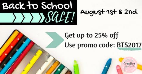Back to School Sale- Facebook (1)