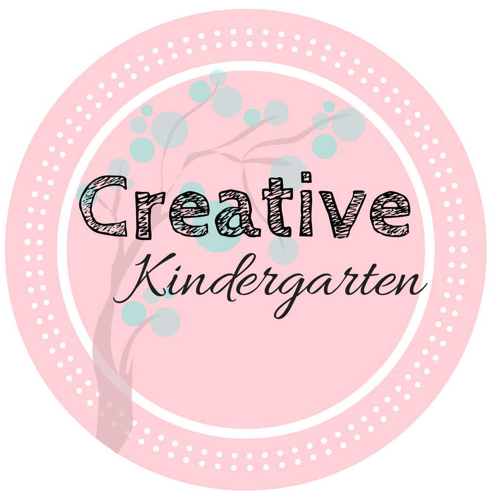 Pre-K, Kindergarten, Not Grade Specific - TeachersPayTeachers.com