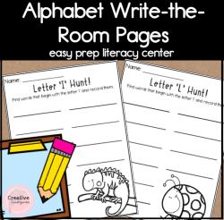 alphabet write-the-room square preview