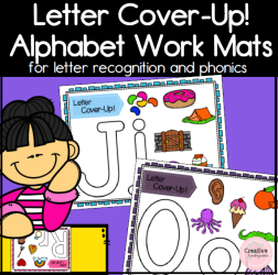 Letter Cover-Up square preview02