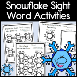 snowflake-sight-words-square-preview